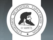 smye_logo