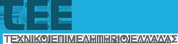 tee.logo