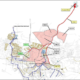 lusaka-wwtps-general-layout-of-wastewater-system